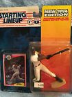 starting lineup Cecil Fielder 1994 edition