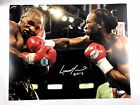 2224849434414040 1 Boxing Photos Signed