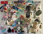 Lot Jolees Boutique Dimensional Stickers Disney Pooh Mickey Princess Football
