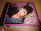 SHEENA EASTON cd NO SOUND BUT A HEART + 4 bonus PRINCE ETERNITY steve perry