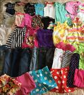 Great Lot Of Baby Girl Toddler Clothes 18 Months 39 Pieces
