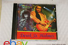 Derek St. Holmes - Then & Now - 2000 - VERY RARE and OOP  EXCELLENT