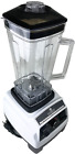 Professional Blender - High Performance Commercial Blender