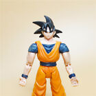 1989 Giochi Preziosi Dragonball Z DBZ Collection GOKU action figure 55 OLD