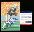 Larry Csonka Cards, Rookie Card and Autographed Memorabilia Guide 41