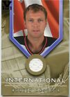 Martin Brodeur Cards, Rookie Cards and Autographed Memorabilia Guide 7