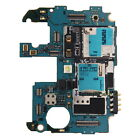 Mainboard Motherboard For Samsung Galaxy S4 i9500 i9505 i545 E330S Unlocked 16GB