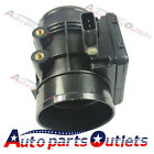Mass Air Flow Sensor E5T52071 SU5091 For Mazda Chevy Tracker Suzuki Protege FP39