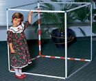 NEW Cubic Meter Metric System Model Set for Students Experiments