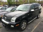 2010 Mercury Mountaineer Premier 2010 for $2700 dollars