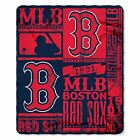 Boston Red Sox Collecting and Fan Guide 9