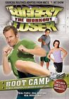 Biggest Loserboot Camp DVD Region 1