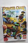 LEGO PIRATE CODE GAME 4568192