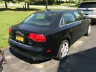 2006 Audi A4  2006 for $5000 dollars