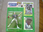 1993 Troy Aikman Starting Lineup Dallas Cowboys Mint in Package