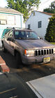 1998 Jeep Grand Cherokee  for $500 dollars