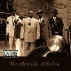 The Other Side Of The Law [Explicit]