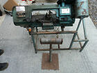 Band Saw for Metal 240v with Stand