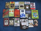 Sonlight Core 300 World History 2016 complete all books and guides Lot 54