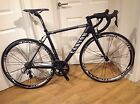 Canyon Ultimate CF80 Carbon Fibre Road Bike Shimano Ultegra 6800 11 Speed 52cm