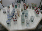 Kentucky Derby glasses Clearance Sale 4 glasses for 999