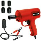 Einhell 12 V Impact Screwdriver CC-HS 12 2048303 Motor Vehicle Wheel with Case