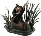 WDCC DISNEY POISONOUS PLOT Witch from Snow White NEW IN BOX