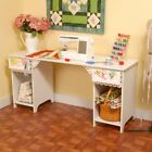 Arrow Olivia Sewing Table