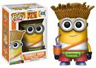Ultimate Funko Pop Despicable Me Figures Checklist and Gallery 9