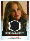 2015 Cryptozoic Sons of Anarchy Seasons 4 and 5 Trading Cards 14