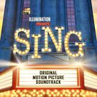 Sing Original Motion Picture Soundtrack