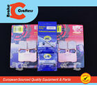 FOR 08-09 SUZUKI GSX1300 B-KING - FRONT EBC HH SINTERED BRAKE PADS