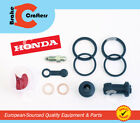 1987 - 1990 HONDA VFR 750 R RC30 VFR750R - REAR BRAKE CALIPER SEAL REBUILD KIT