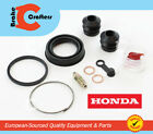 1979 - 1981 HONDA CX500C CUSTOM - FRONT BRAKE CALIPER NEW SEAL KIT