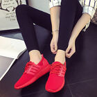 Fashion Womens Sport Shoes Casual Shoes Breathable Sneakers Running Shoes
