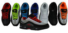 Mens Air Athletic Casual Sport Shoes Tennis Running Sneakers Walking New A8002