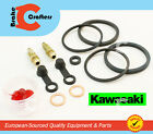2000 - 2006 KAWASAKI  ZX 12R NINJA  BRAKECRAFTER  REAR BRAKE CALIPER SEAL KIT