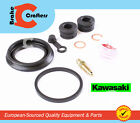 1981 1982 KAWASAKI KZ1000 J1/J2 Z1000 BRAKECRAFTERS REAR BRAKE CALIPER SEAL KIT
