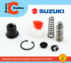 FOR 1997 - 2003 SUZUKI GSX R600  REAR BRAKE MASTER CYLINDER REPAIR REBUILD KIT