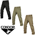 Condor 101077 Tactical Operator Military Law Enforcement SWAT Hiking Duty Pants
