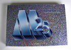 Motown 25 Yesterday Today Forever Deluxe Collectors Set 6 DVD Set Time Life