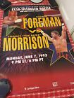 2225530172914040 1 Boxing Posters
