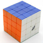 Cyclone Boys G4 4x4x4 Magic Speed Cube Ultra smooth Puzzle Twist Toy Game Gifts
