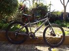 Carrera Subway 1 Hybrid Unisex Bike 16 Alloy Frame 26 Wheels Rarely used