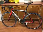 WILIER FULL CARBON Road Racing Bike tarmac pro s works specialized scott giant