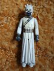 Star Wars Vintage Tusken Raider Sand People 1978 Kenner Loose