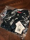 NAUTICA Sport Navy NIP 6 9 Month Boys two piece outfit MSRP 42