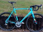 Planet X XLA Cyclocross Bike xl