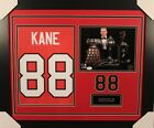 Patrick Kane Hockey Cards: Rookie Cards Checklist and Memorabilia Buying Guide 54