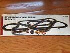 Vintage Tyco Slot Car Set With Two Cars